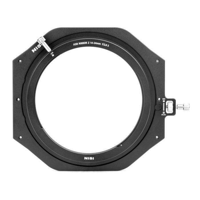 Filtri per nikon Z 14-24mm f2.8 S