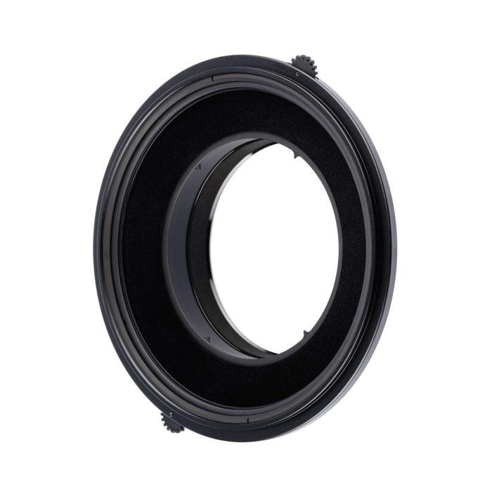 s6 anello principale