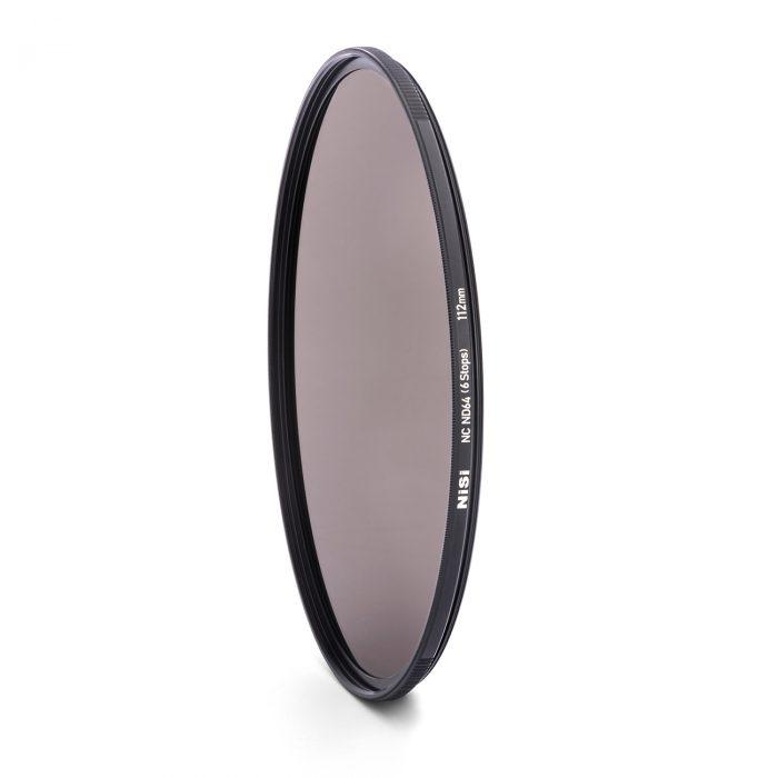 nikon z 14-24 112mm filtro nd