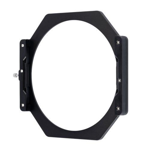 S6 Front Holder porta filtri ricambio