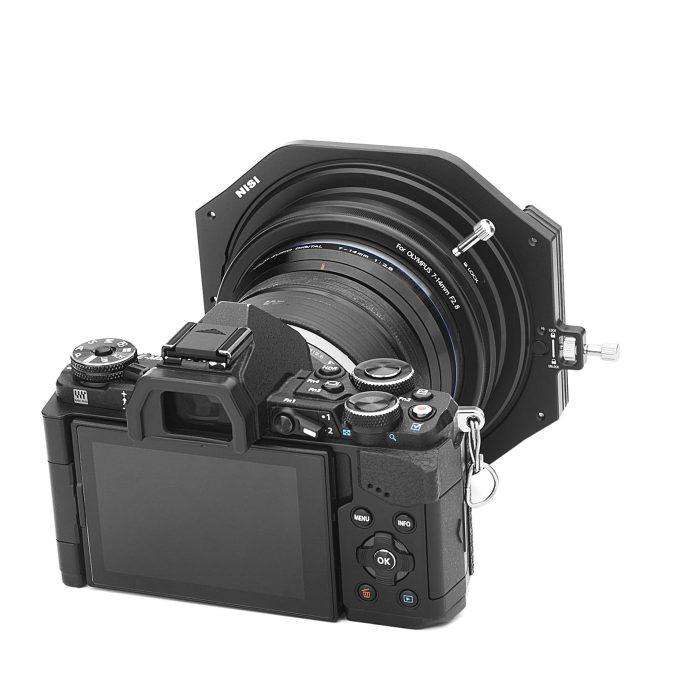 filtri olympus-7-14mm