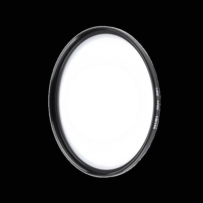 nisi white mist allure diffusion circolare
