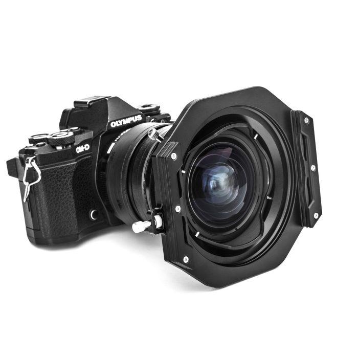 olympus-7-14mm-filtri
