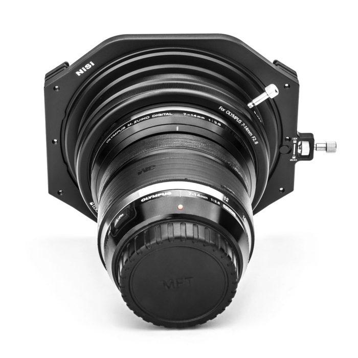 olympus-7-14mm-filtri nd