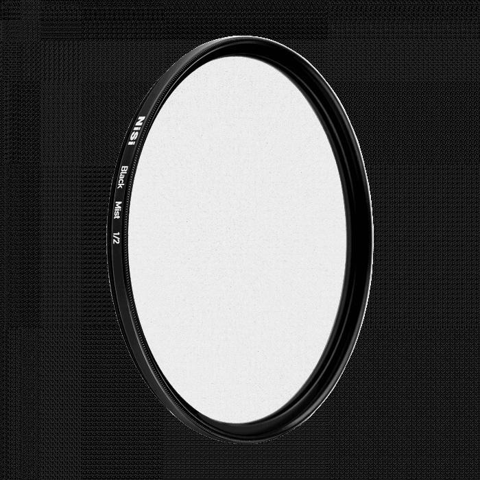 nisi black mist filtro circolare 1_2