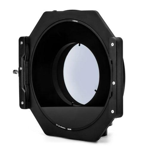 filtri per Sony FE 14mm f1.8 GM