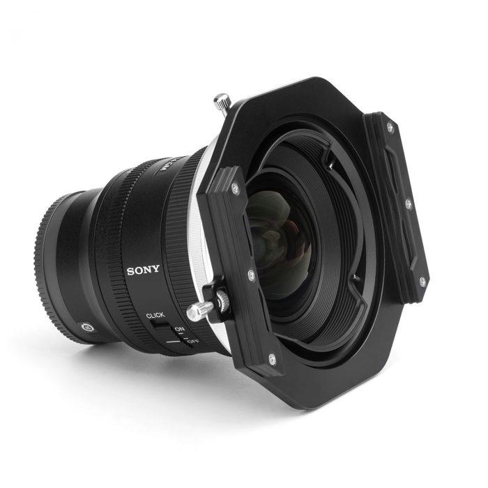 filtri nd sony fe 14mm f1-8 gm