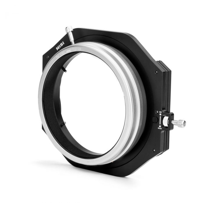 filtri nisi nd sony fe 14mm f1-8 gm