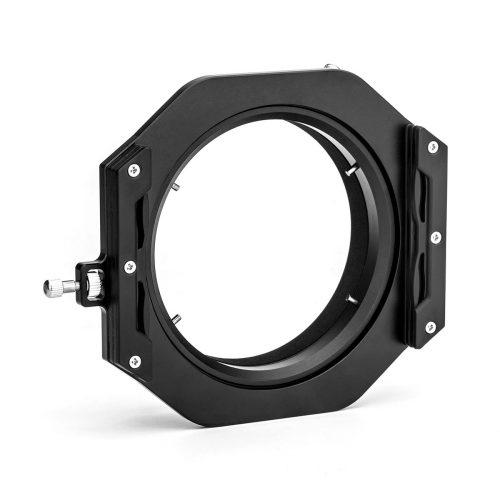 filtri nisi sony fe 14mm f1-8 gm