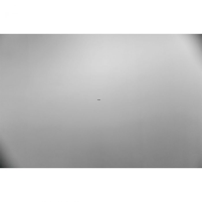 filtri sony fe 14mm F1-8 gm