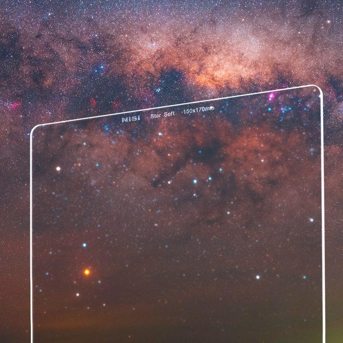 Star Soft 150mm